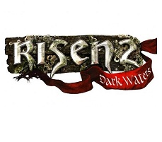 Risen 2: Dark Waters - пример озвучки Пэтти