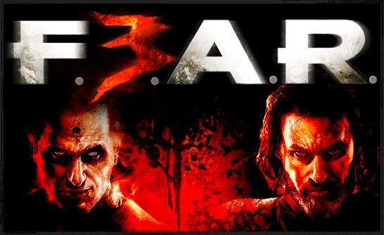F.E.A.R. 3 – уже не страшно