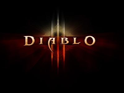 Diablo III - релиз 1 февраля?