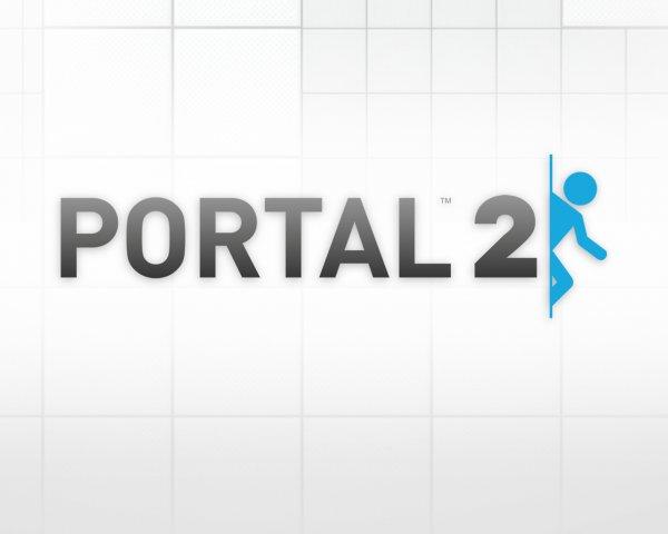 Portal 2 – мнение редакции