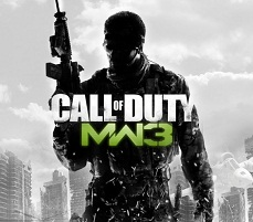 Collection 4 к PC-версии Call of Duty: Modern Warfare 3