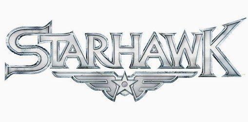 Бета-тестирование Starhawk
