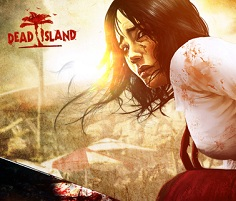 Подробности Dead Island: Game of the Year Edition