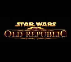 Star Wars: The Old Republic теперь Free-to-Play