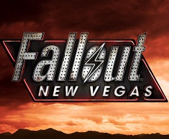 Fallout: New Vegas Ultimate Edition в феврале