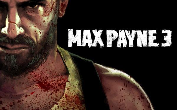 Max Payne 3 отложен