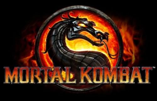 Mortal Kombat настигнет PS Vita