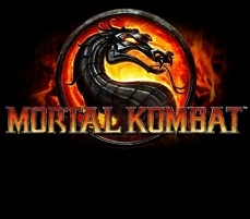 Mortal Kombat 9 (2011)