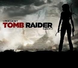 Tomb Raider: новые загружаемые дополнения