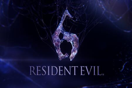 Resident Evil 6 этой осенью