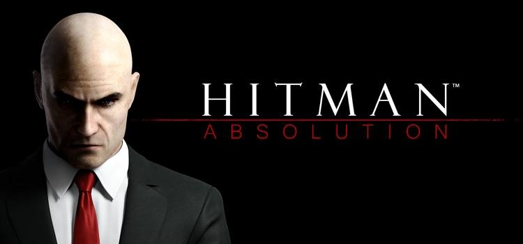Агент 47 станет персонажем новой книги