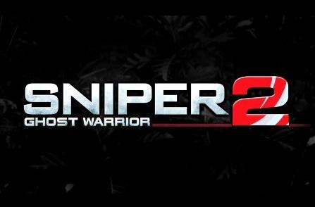 Sniper: Ghost Warrior 2 Gameplay (RUS)