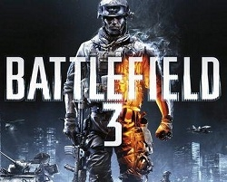Подробности Battlefield 3: Armored Kill