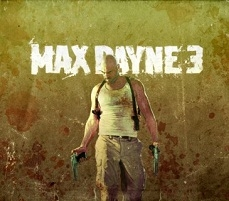 Max Payne 3 Achievements & Trophies