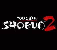 Total War: SHOGUN 2 Закат самураев - отправилась в печать