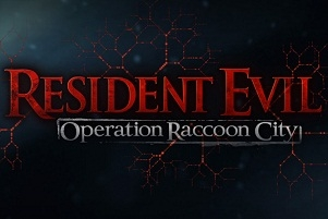 Resident Evil: Operation Raccoon City - новые подробности