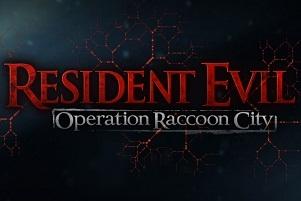 Resident Evil: Operation Raccoon City - новые подробности