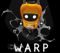 WARP для PS3 и PC поступил в продажу