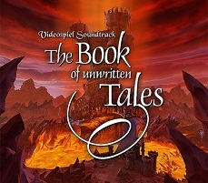 The Book of Unwritten Tales (Trailer)
