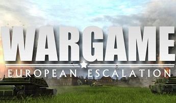 Wargame: European Escalation - в апреле 2012