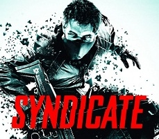 [ЧИТ-КОДЫ] Syndicate (2012)