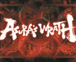 Состоялся релиз экшена Asura's Wrath