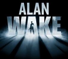 PC-версия игры Alan Wake в продаже с 14 мая