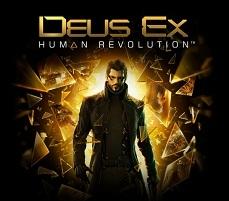 Deus Ex: Human Revolution. Director's Cut поступит в продажу осенью