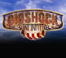 [ЧИТ-КОДЫ] BioShock Infinite