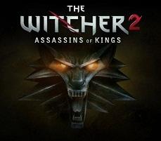 Ведьмак 2: Убийцы королей. Расширенное издание - Story Trailer