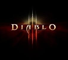 Комплекты предзаказа Diablo III для консолей уже в продаже