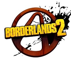 Borderlands 2 (Trailer) [RUS]
