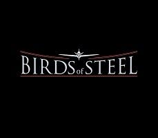 Авиасимулятор Birds of Steel - уже в продаже