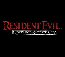 Resident Evil: Operation Raccoon City - релизный трейлер