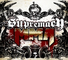 Дата выхода Supremacy MMA: Unrestricted на PS Vita