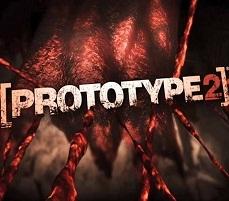 PC-версия игры Prototype 2 ушла на золото
