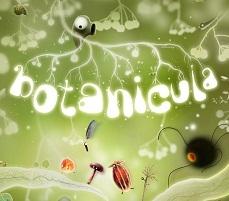 Botanicula – Ботанический сад и Микробиоценоз
