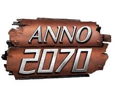 Новый режим мультиплеера для Anno 2070