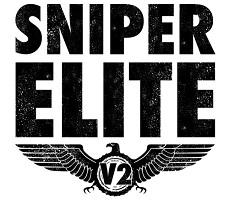 Sniper Elite V2 - в мае 2012