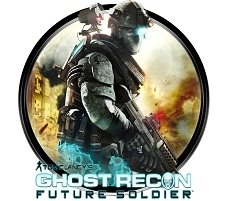 Ghost Recon: Future Soldier для Xbox 360 уже в продаже!