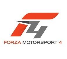 Porsche представляет свой парк автомобилей в игре Forza Motorsport 4