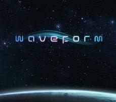 Waveform - на волнах спокойствия
