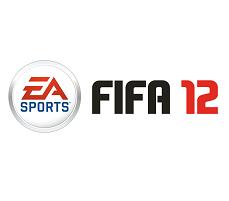 DLC UEFA EURO 2012 для FIFA 12 поступило в продажу