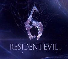 Resident Evil 6 для PC уже в продаже