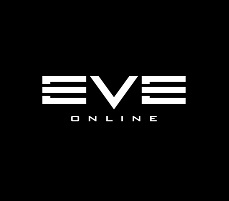 Зимнее обновление EVE Online