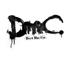 DmC Devil May Cry - нефилимы не плачут!