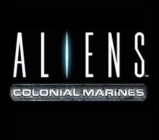 Aliens: Colonial Marines - дневники разработчиков. Часть 3