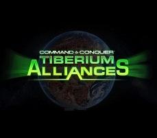 Состоялся запуск Command & Conquer: Tiberium Alliances в России