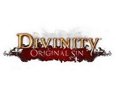 Divinity: Original Sin в 2013
