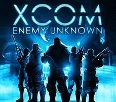 XCOM: Enemy Unknown - возрождение легенды